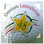 OmniumLatendresse_logo