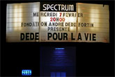 fev2007spectaclededepourlavie