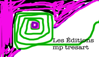 logo.editionsmptresart.small_